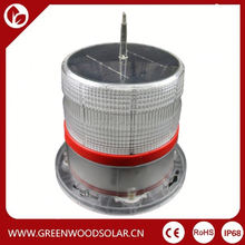 Factory in China DC12v led fountain ring light RGB