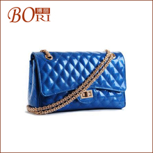 2014 cheap stylish brand europe designer lady handbag