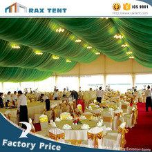 supply all kinds of wedding tent,event tent,warehouse tent