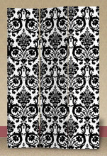 Room Divider Partition Screen For Home Decor