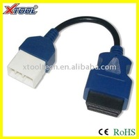 Denso diagnostic tool - 12pin cable