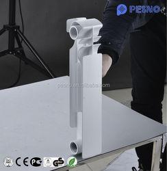 heating cold radiator ceiling panel bimetal radiators heaters