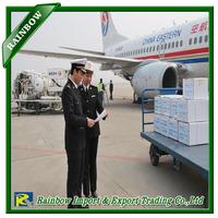 shenzhen storage agent cheap warehouse for rent