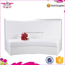 Wholesale Qingdao Sinofur most popular design and high quality sofa