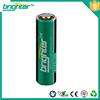12v dry battery 27a alkaline battery