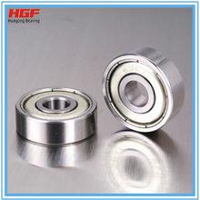 Hot sales deep groove ball bearing 6203 bearing autozone