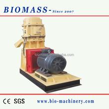 wood pellet mill machine pellet press