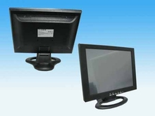 24 inch TFT LCD computer monitor with good quality