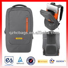 durtable fancy high quality compact Laptop Backpack with good price