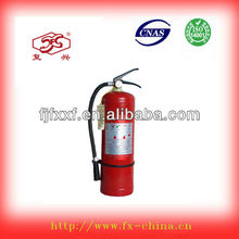 fire extinguisher bc dry powder fire extinguisher portable fire extinguisher