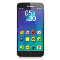 Original Lenovo A806 A8 Octa Core 4G Mobile Phone MTK6592 Android 4.4 2G RAM 16G ROM 13MP 5.0'' IPS 1280X720 FDD LTE GPS