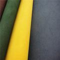 hot venda de couro sintético do plutônio folhas para calçados