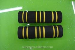 door handle rubber hose handle grip EVA NBR PVC SILICONE available