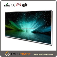 HOT HOT HOT electric room heater infrared wall panels C-P3(4093)