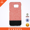 New Design Cheap Cell Phone Cases for S6 from Factory Wholesale