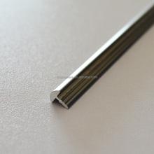 kitchen cupboard door handles aluminum handle