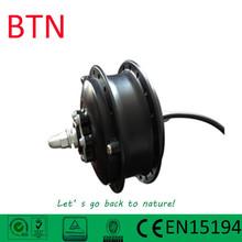 electric hub motor small