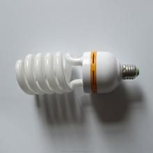 65watt high lumen energy saving light fluorescent tube 14mm