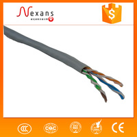 made in china single pair shielded twisted pair cable