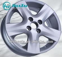 wheels alloy 4x100