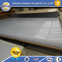 good quality competitive price hot sale material acrylic