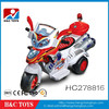 Cheap high quality kids electric motorcycle kids ride on mini electric motorcycle HC278816