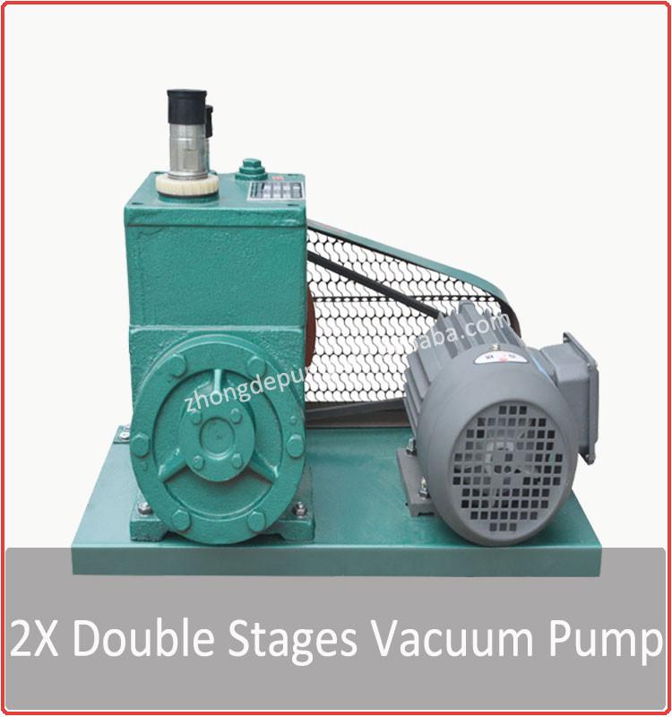 reciprocating pump -4.jpg