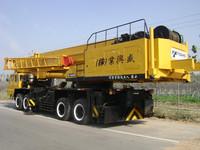 used Tadano mobile truck crane 160ton TG-1600M,160ton truck crane,old/half new tadano lifting/wheel crane 160 ton, hot sale !