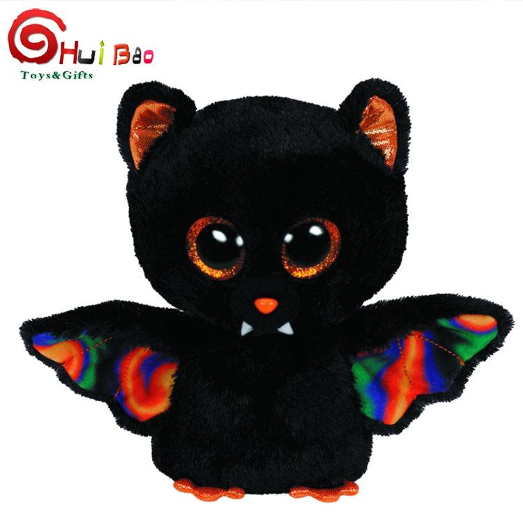 Halloween Plush Toys 36