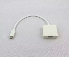 High Quality type-c to HD adapter , suitable for Apple Mac