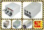 Jk2psz-48350 retificador trifásico de energia ac regulador de tensão