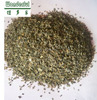 New dried kelp powder for cattle,abalone,aquaculture feed