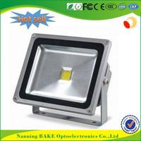 energy saving ce rohs outdoor competitive price AC85-265V ip65 150 watt led flood light