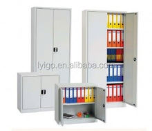 cupboard bathroom wash basin cabinets plan file cabinet