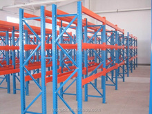 Direct factory water bottle display rack as your requirements