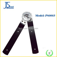 Angle adjustable medical be active support