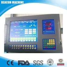 High quality products PYBK 2100 diesel pump test bench Computer workstation or controller