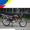 best 150cc street motorcycle/cheap steel road bike/giant road bike