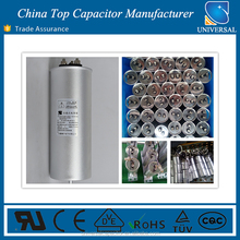Factory Supply Nice Design Wholesale Direct mine special used power capacitors