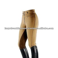 Horse Riding Jodhpurs