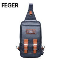 Stylish Camera Backpack Bag Lightweight Couple Bag