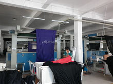 Factory Cheapest drafting unit of textile machine