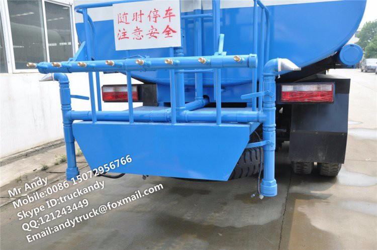 6x4 water truck tanker (4).JPG