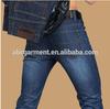 /p-detail/2015-lavada-de-la-moda-de-los-hombres-de-la-tela-dril-de-algod%C3%B3n-pantalones-vaqueros-300005261674.html