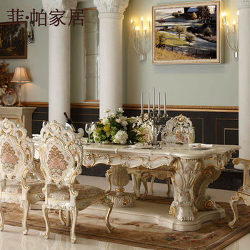 2014 Best Price Furniture Made In China antique Hand