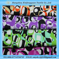100% rayon made in india dresses