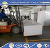 fireproof own factory direct sale PVC flexible plastic sheet 3mm