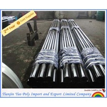 astm a209 gr t1 alloy steel pipe