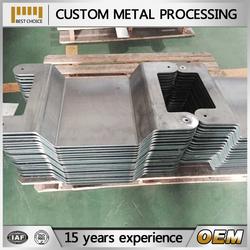 metalworking supplies