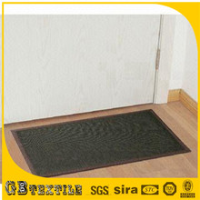 bedroom decorating laminate plastic floor rug